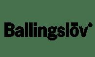 Ballingslöv Logga