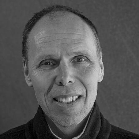Gunnar Sundström