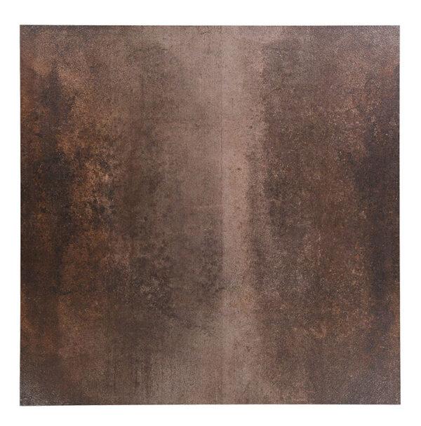 Hemisphere copper är en del av färgsortimentet.