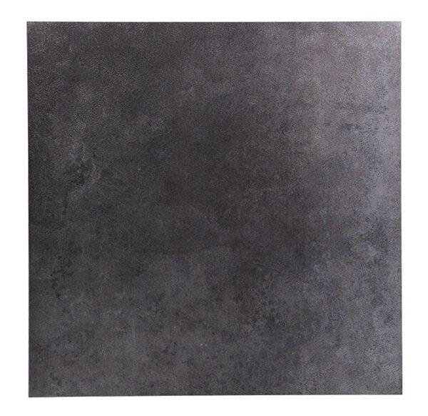 Hemisphere iron är en del av färgsortimentet.