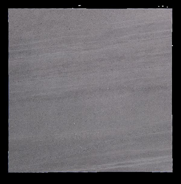 Lakestone grey är en del av färgsortimentet.
