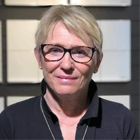 Lena Aspgren
