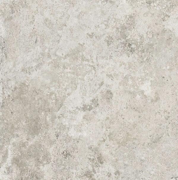 Roma concrete är en steninspirerad rustik klinker.