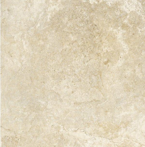 Roma sand är en steninspirerad rustik klinker.