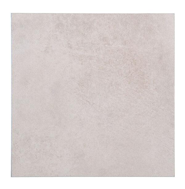 Sovereign avorio är en del av färgsortimentet.