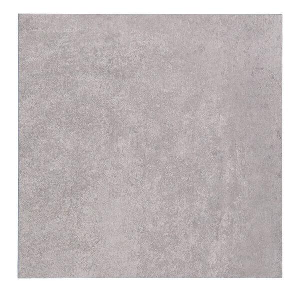 Sovereign grigio chiaro är en del av färgsortimentet.