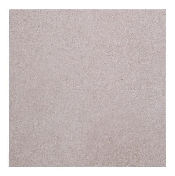 Studio grigio är en del av färgsortimentet.