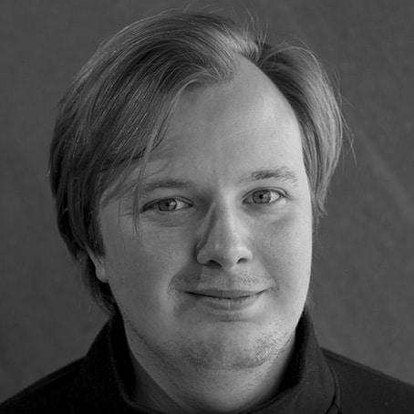 Viktor Larsson Waara